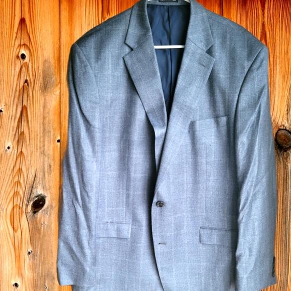 Lauren Ralph lauren sports coat